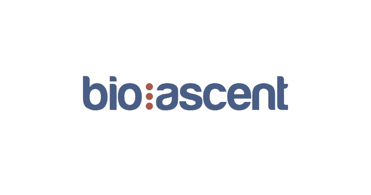About Us - Our Site - BioAscent | Integrated Drug Discovery